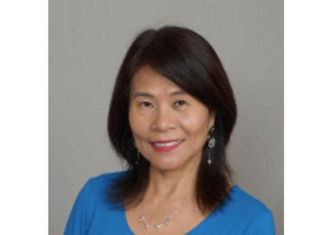 Joyce Li - Farmers Insurance Agent in Saratoga, CA