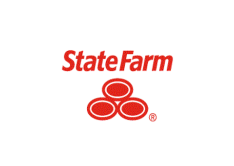 Carl Murrell - State Farm Insurance Agent in Milpitas, CA