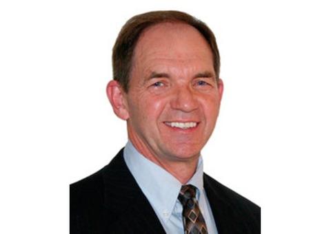 Graham Start - State Farm Insurance Agent in Milpitas, CA