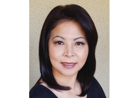 Dorotea Tuzon Ins Agency Inc - State Farm Insurance Agent in Milpitas, CA
