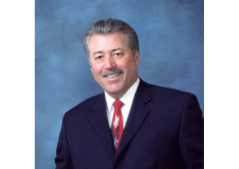 Daniel Youngs - Farmers Insurance Agent in Milpitas, CA