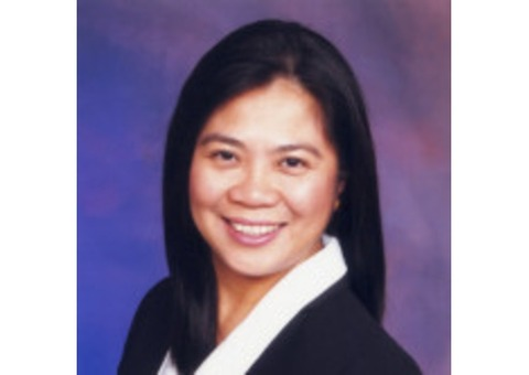 Jevi Oclarit - Farmers Insurance Agent in Milpitas, CA