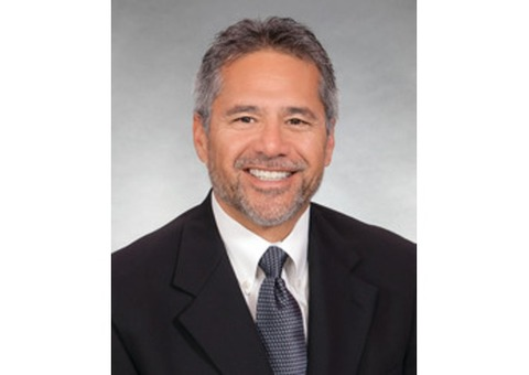 Curtis Cahill - State Farm Insurance Agent in Mountain View, CA
