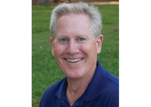 Bob Anderson - State Farm Insurance Agent in Palo Alto, CA