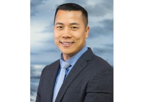 Thang Vo Insurance Agency Inc - State Farm Insurance Agent in Milpitas, CA