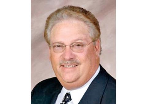 Carl Schindler - State Farm Insurance Agent in Morgan Hill, CA