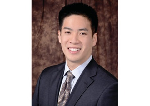 Randy Chang Ins Agcy Inc - State Farm Insurance Agent in Mountain View, CA
