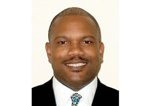 Donald Wilson - State Farm Insurance Agent in Saratoga, CA