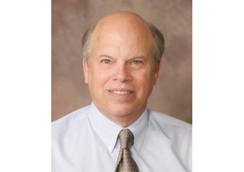 Dennis Mesic - State Farm Insurance Agent in San Jose, CA