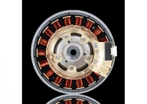 NanYang Washing Machine Motor