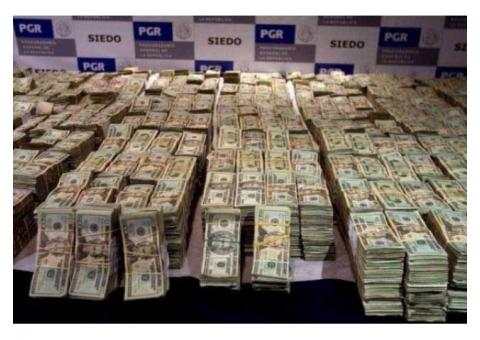 TOP GRADE COUNTERFEIT MONEY FOR SALE WHATSAPP: +1(949) 3298726