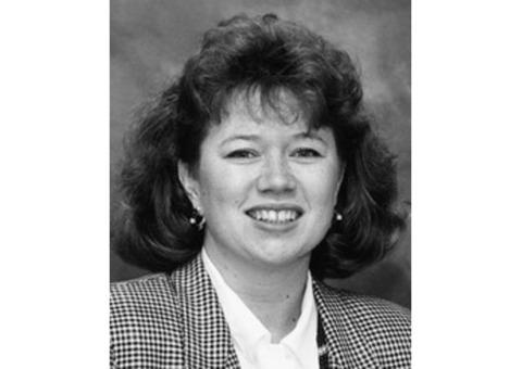 Amanda Martin - State Farm Insurance Agent in Palo Alto, CA