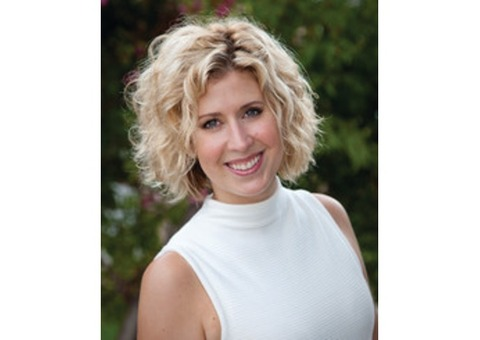 Candice Kistner Ins Agency Inc - State Farm Insurance Agent in Palo Alto, CA