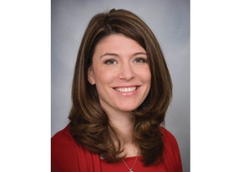 Shana Nelson - State Farm Insurance Agent in Mountain View, CA