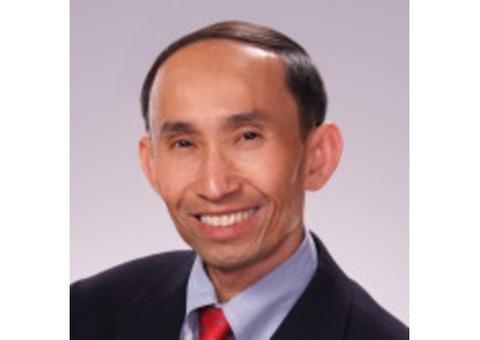 Mark Tran - Farmers Insurance Agent in Palo Alto, CA
