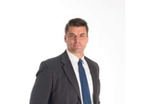 Jay Schmidt - Farmers Insurance Agent in Palo Alto, CA