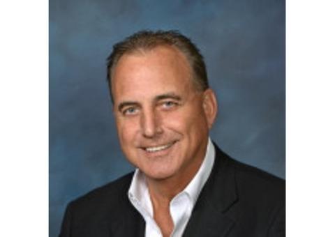 David Souza - Farmers Insurance Agent in Milpitas, CA